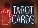 Card Tarot Decks