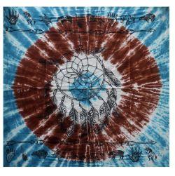 ALTAR CLOTH – Dream Catcher Cotton 90x90cm