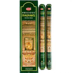HEM Incense Garden PRECIOUS FRAGRANCE
