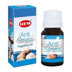 HEM ANTI STRESS OIL 10ML