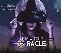 Witch's Oracle, 2nd Edition
