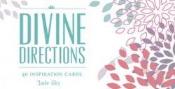 Divine Directions Deck