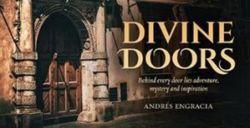 Divine Doors Cards