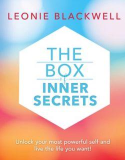 Box of Inner Secrets Set