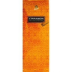 Kamini Incense Hex CINNAMON