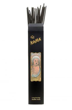 Kama Buddha Sticks 1X 30 sticks