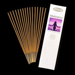Nitiraj Natural Meditation 25g