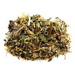 Magickal Herb Blend FIDELITY 15g packet