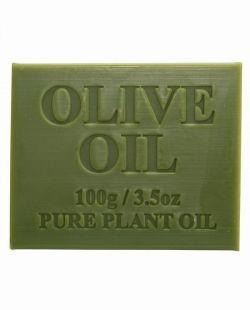 OLIVE OIL 100G