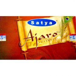 Satya AJARO  1 X 15g