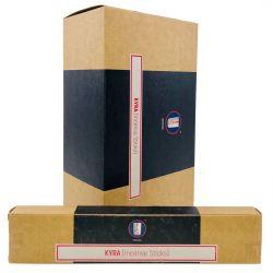 Satya Premium Incense KYRA 1 X 15g